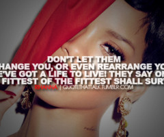 you rihanna quotes about love rihanna quotes about love love quotes ...