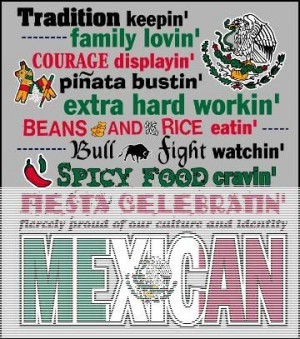 Funny Mexican Sayings In Spanish Funny mexican phrases in
