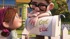 Carl-and-Ellie-and-mailbox-up-13660745-1400-787.jpg