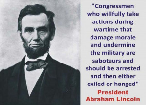 Famous_Quotes_abraham lincoln quote