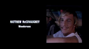 Dazed And Confused Quotes Videos