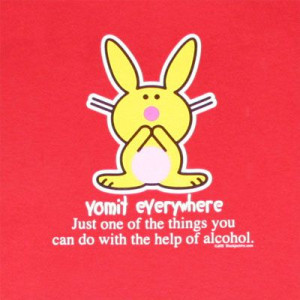 ... Thursday Funny Sayings | moreha tekor akhe: funny happy bunny quotes