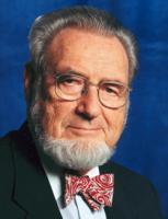Everett Koop's Profile