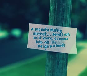 View all Manufacturing quotes