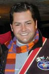 Ross Mathews Photos More Photos