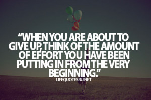life quote, quotes, quotes about moving on, text