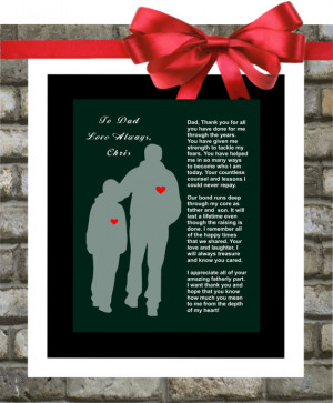 Father Of The Groom Wedding Thank You Gift From Son: For Dad Parent ...
