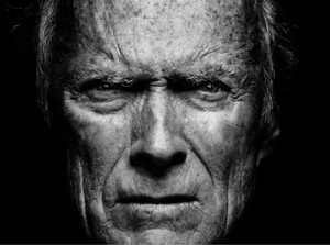 Clint Eastwood's actor son Scott talks to The Gaily Grind about his ...