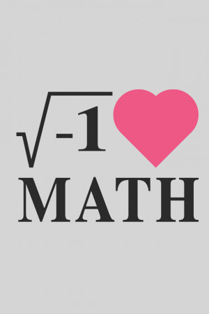 Math Love Quotes http://www.arts-wallpapers.com/iPhone4/Quotes ...