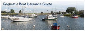 Boat Quote Header