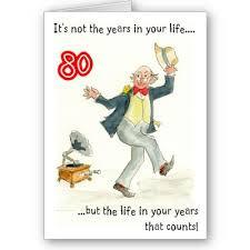 80th+birthday+cards+(13) Funny 80th birthday cards, Cute birthday ...