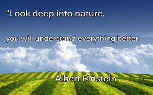 20 most popular quotes by Albert Einstein-ggggggg.jpg