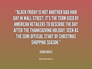 Black Hair Quotes