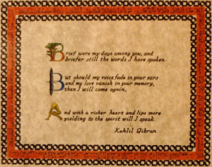 thr_80 Labels: Kahlil Gibran Quotes at 9:52 AM