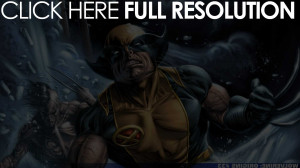 wallpapers wolverine 1920 x 1080 91 kb jpeg credited to quoteko com