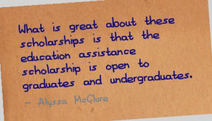 about-these-scholarships-is-that-the-education-assistance-scholarship ...