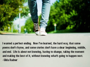 quotesjunk.com/life-quotes-life-is-about-not-knowing-having-to-change ...