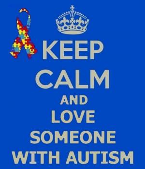 love _autism_child_whatsapp_pics