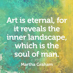 quotes-art-eternal-martha-graham-480x480.jpg