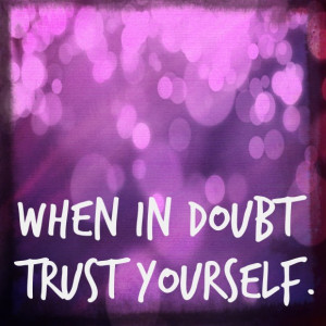 Purple Picture With Quotes And Sayings: Create Your Own Graphics To ...