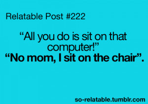 funny true so true true story relatable so relatable teen quotes funny ...