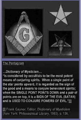 Masonic Quotes and Symbols - Images -