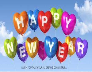 Happy-New-Year-2015-Poems1.jpg