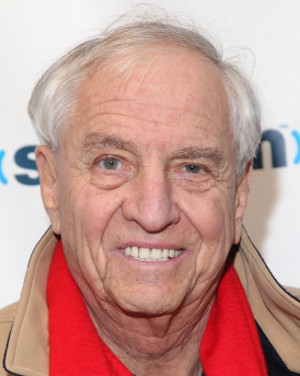 ... image courtesy gettyimages com names garry marshall garry marshall