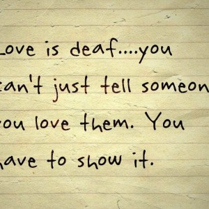 inspirational-love-quotes-and-sayings-1