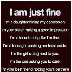 Sad Broken Family Quotes Sad quote pictures, photos,