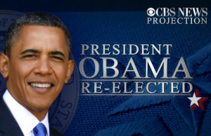 Free Download Barack Obama Quotes Re Elected Presidential Candidate ...