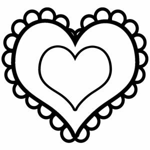 Free Clip Art Hearts Free Clip Art Heart Love Quotes Image