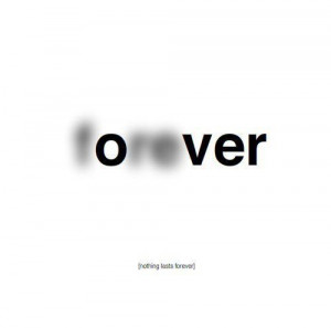 sad love quotes / Tumblr on we heart it / visual bookmark #39144955