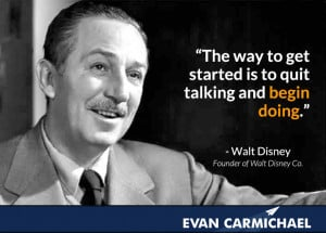 Famous Entrepreneur Quotes