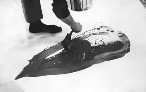 Helen Frankenthaler Her New...