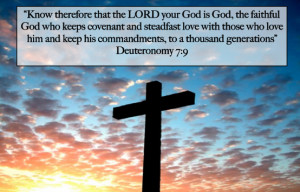 Abstinence Quotes From The Bible Bible verse of the day - bible