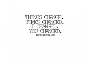awkward, awkward moment, change, funny, humor, lol, love, love quotes ...