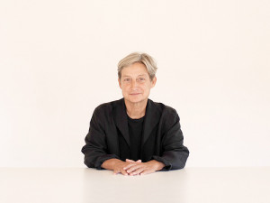 Judith Butler 101: One Is Not Born a Queer Theorist, One Becomes One