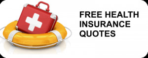for the best health insurance start your free health insurance quote ...