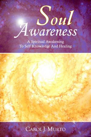 Spiritual Awareness Soul awareness a spiritual