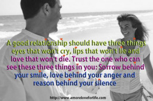 96 kb jpeg relationship quotes graphics cut paste relationship quotes ...
