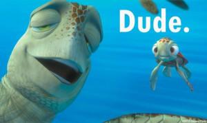 Finding Nemo Quotes Tumblr
