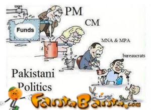 2015 Funny Political Cartoons