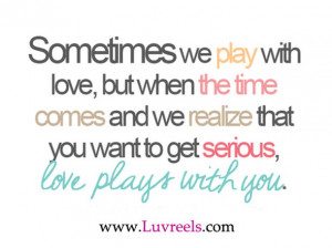 couple, cute, love, quote, quotes, text