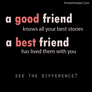 ... .combest-friends-funny-middot-quotes-on-missing-you-friend-kootation