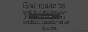 Funny Best Friends Quotes For Facebook