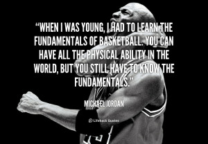 Basketball Quotes Michael Jordan Inspirational Read More Kootation