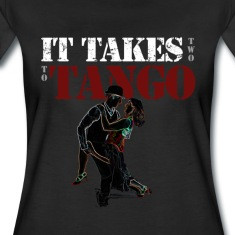 It-Takes-two-to-Tango---Neon-Tango-Dancers.jpg
