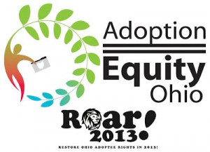 Adoption Quotes For Adoptees Ohio adoptee rights bill