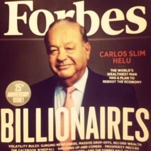 Carlos Slim picture 5
